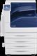 Phaser 7800Vgx
