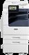 VersaLink C7030Vd