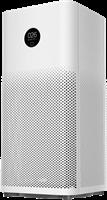 MI Air Purifier 3H Luftreiniger Xiaomi FJY4031GL
