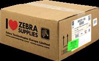 Zebra 800261-105 12PCK