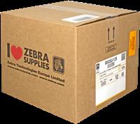 Zebra 800262-125 12PCK