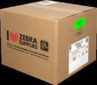 Zebra 800262-127 12PCK
