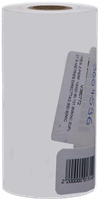 Thermopapier Zebra 3004596