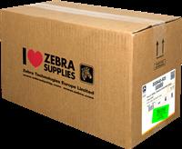 Etiketten Zebra 800640-605 4PCK