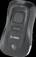 Zubehör Zebra CS3070-SR10007WW