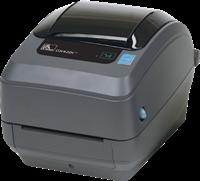 Etikettendrucker Zebra GK42-102220-000