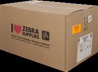 Zebra Z-Select 2000D Thermoetiketten 800263-205