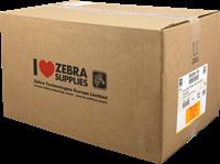 Zebra Z-Select 2000D Thermoetiketten 800264-155