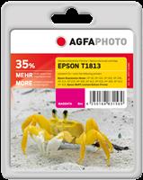 Druckerpatrone Agfa Photo APET181MD