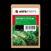 Druckerpatrone Agfa Photo APB127BD