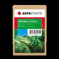 Agfa Photo APB125+