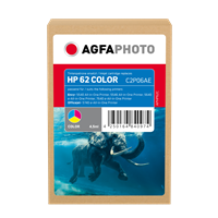Druckerpatrone Agfa Photo APHP62C