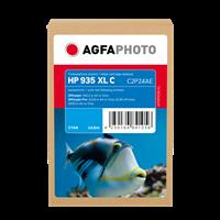Agfa Photo APHP934BXL+