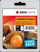 Agfa Photo APL100BXLDUOD+