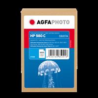 Druckerpatrone Agfa Photo APHP980C