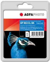 Druckerpatrone Agfa Photo APHP903BXL