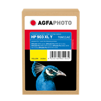 Druckerpatrone Agfa Photo APHP903YXL