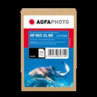 Druckerpatrone Agfa Photo APHP953BXL