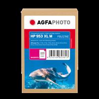 Druckerpatrone Agfa Photo APHP953MXL