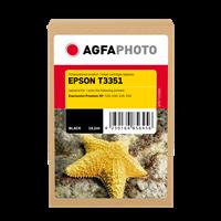 Druckerpatrone Agfa Photo APET335BD