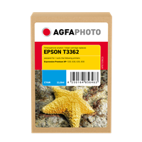 Druckerpatrone Agfa Photo APET336CD