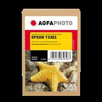 Druckerpatrone Agfa Photo APET336PBD