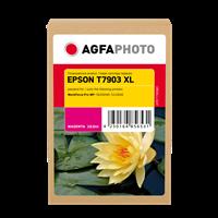Druckerpatrone Agfa Photo APET790MD