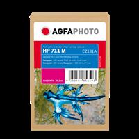 Druckerpatrone Agfa Photo APHP711M