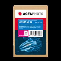 Druckerpatrone Agfa Photo APHP973XM
