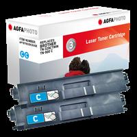 Multipack Agfa Photo APTBTN329CDUOE
