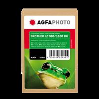 Druckerpatrone Agfa Photo APB1100BD