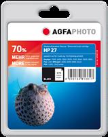 Agfa Photo_0186