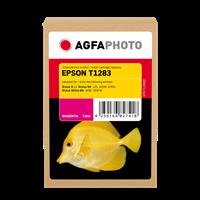 Druckerpatrone Agfa Photo APET128MD