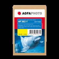 Druckerpatrone Agfa Photo APHP363YD