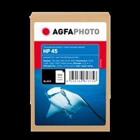 Agfa Photo_0116