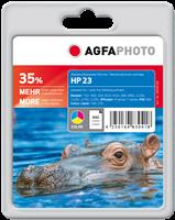 Druckerpatrone Agfa Photo APHP23C