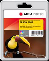 Druckerpatrone Agfa Photo APET008CD