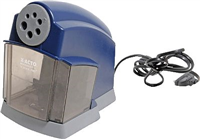 Elektrospitzer Trio BOSTON B-3