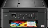 Multifunktionsdrucker Brother MFC-J480DW