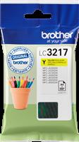 Druckerpatrone Brother LC-3217