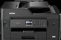 Tintenstrahldrucker Brother MFC-J6530DW