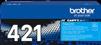 Toner Brother TN-421C