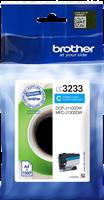 Druckerpatrone Brother LC-3233C
