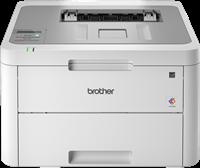Farblaserdrucker Brother HL-L3210CW