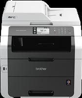 Multifunktionsdrucker Brother MFC-9332CDW