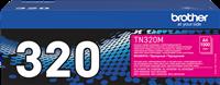 Toner Brother TN-320M