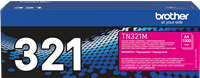 Toner Brother TN-321M