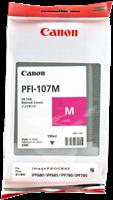 Druckerpatrone Canon PFI-107m