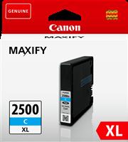 Druckerpatrone Canon PGI-2500c XL