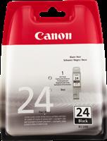 Canon BCI-24